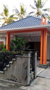 Kontraktor Jogja, Pemborong Jogja, Jasa Kontraktor Jogja, Jasa Bangun Rumah Jogja, Jasa Arsitek Jogja, Jasa Konstruksi Jogja, Jasa Bangunan Rumah, Jasa Kontraktor Yogyakarta, Kontraktor di Yogyakarta