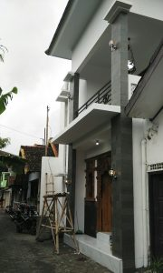 kontraktor jogja, kontraktor, kontraktor yogyakarta, yogyakarta, pemborong, jasa desain rumah