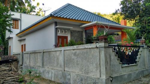 Bangun Rumah Baru (4)